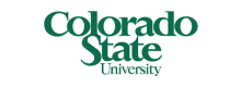 colorado_state_university_logo-1135358447