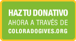 partnership_donatebutton_spanish